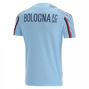 MAGLIA TRAINING PLAYERS 2021/22 (Adulto) Bologna Fc