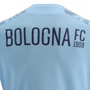MAGLIA TRAINING PLAYERS 2021/22 (Ragazzo) Bologna Fc