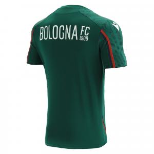 MAGLIA TRAINING STAFF 2021/22 (Adulto) Bologna Fc