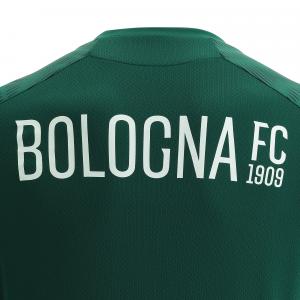MAGLIA TRAINING STAFF 2021/22 (Ragazzo) Bologna Fc