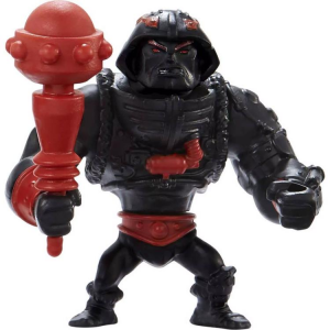 Masters of the Universe Eternia Minis: Anti-Eternia MAN AT ARMS Wave 2 by Mattel