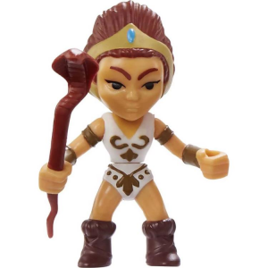 Masters of the Universe Eternia Minis: TEELA Wave 2 by Mattel