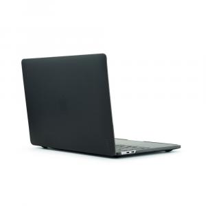 Soft Shell Custodia per MacBook Pro 13