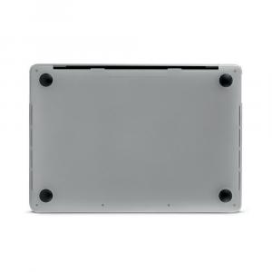 Soft Shell Custodia MacBook Air 13