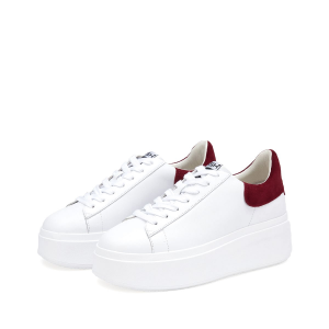 Sneakers Moby09 - ASH