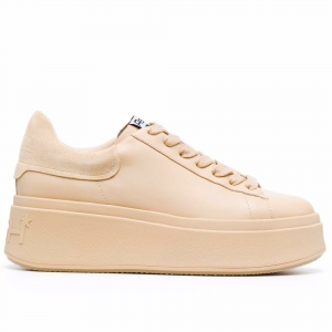 Sneakers Moby14 - ASH