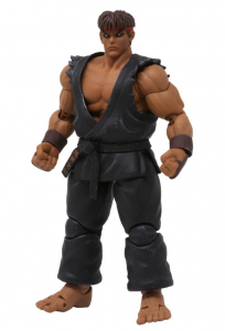 Ultra Street Fighter II - The Final Challengers: EVIL RYU 1/12 by Storm Collectibles