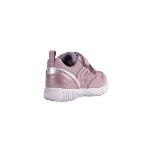 B Waviness Girl sneaker