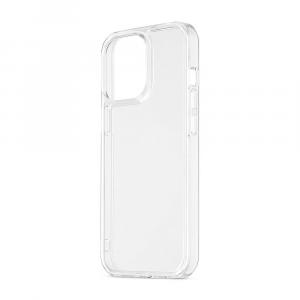 Glassy Custodia per iPhone 13 Pro