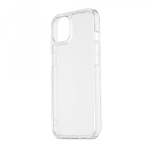 Glassy Custodia per iPhone 13