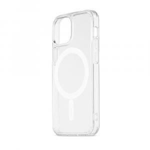 Frozen Custodia con magnete per iPhone 13 mini