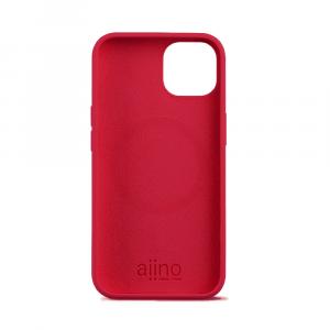 Allure Custodia con magnete per iPhone 13