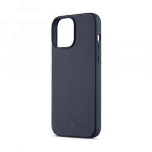 Allure Custodia con magnete per iPhone 13 Pro