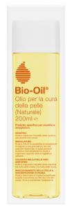 BIO OIL OLIO NATURALE 200ML