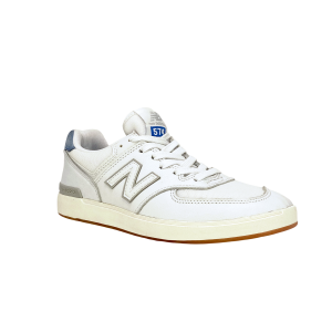 New Balance - ALL COASTS AM 425 Bianco/Royal