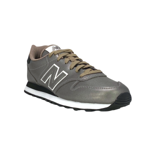 New Balance - 500 CLASSIC Bronze