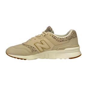 New Balance - 997H Grigio