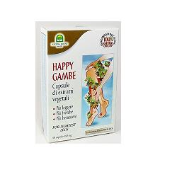 NH HAPPY GAMBE 60CPS