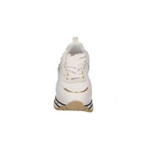 Sneakers Maxi Wonder1 - LIU JO