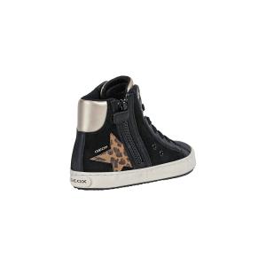J Kalispera Girl sneaker