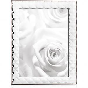 Ottaviani Cornice Diamante -18x24