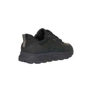 U Spherica sneaker