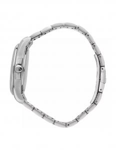 Orologio Uomo Philip Watch R8223218002 solo tempo con movimento automatico Swiss Made collezione Amalfi