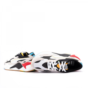 Puma Rs-X³ Wh