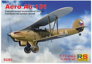 Aero Ab.101