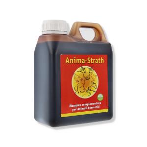 ANIMA STRATH MANGIME  LIQUIDO 1L