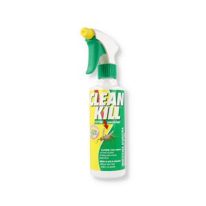 CLEAN KILL EXTRA MICRO FAST 375 ML