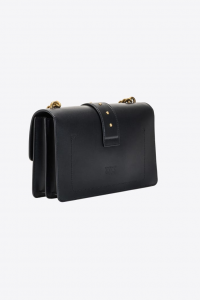 SHOPPING ON LINE PINKO CLASSIC LOVE BAG ICON SIMPLY NEW COLLECTION WOMEN'S FALL/WINTER 202