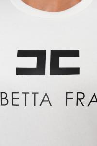 Felpa con Logo