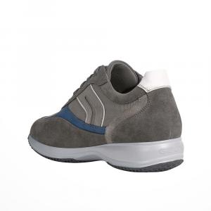Geox U Happy P Sneakers