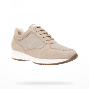 Geox Sneakers U Happy G