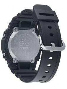 Casio G-Shock Wave Ceptor Orologio solare