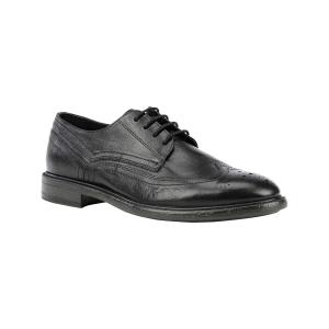 U Terence scarpa casual