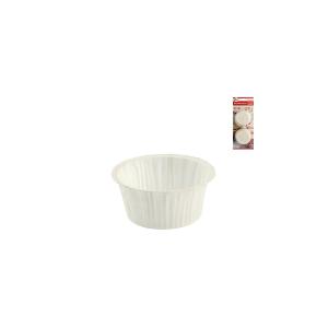 PBS Confezione 20 pirottini muffin 5032 Pasticceria e Cake Design