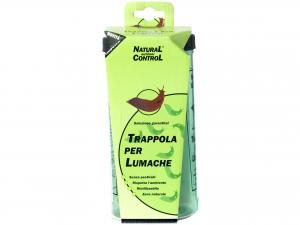 Trappola Per lumache Art 1364