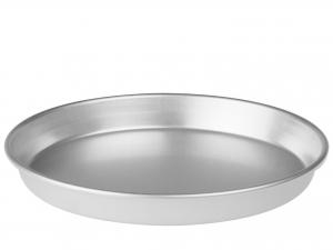 AGNELLI Tortiera Alluminio Conico Cm 40 H03 Pasticceria