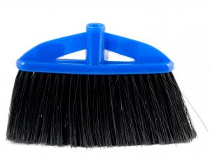 RE Scopa alta interni/esterni Attrezzo per le pulizie casa