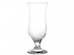 PASABAHCE Set 12 Calice Vetro Holiday Cocktail Cl47 Servizio