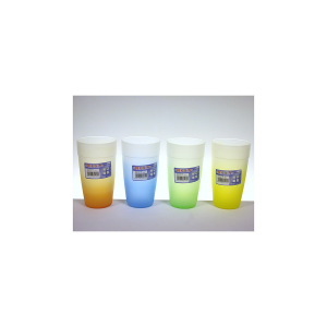 DEM Bicchiere Bibita Crystalway accessorio per la tavola