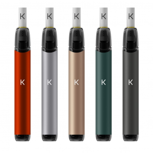 KIWI - Single Pod