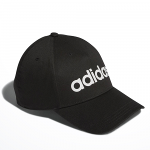 Adidas Cappello Daily