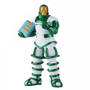 *PREORDER* Marvel Retro Collection Fantastic Four: PSYCHO-MAN by Hasbro