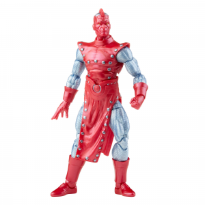 *PREORDER* Marvel Retro Collection Fantastic Four: HIGH EVOLUTIONARY by Hasbro