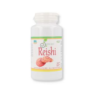 REISHI - 100CPS