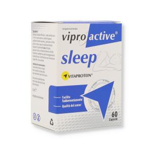 VIPROACTIVE SLEEP 60CPS