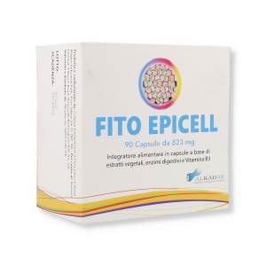 FITO EPICELL 90CPS